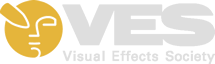 Visual Effects Society VES Logo