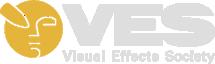 Visual Effects Society VES Logo